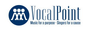 vocal-point-color-logo
