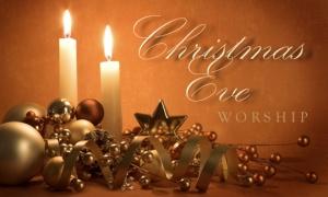 christmas-eve-gold