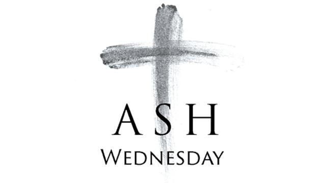 Event-Ash-Wednesday